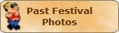 Past Festival